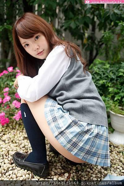 p_manami-s_01_006.jpg