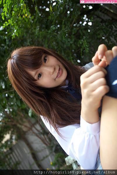 p_manami-s_01_025.jpg