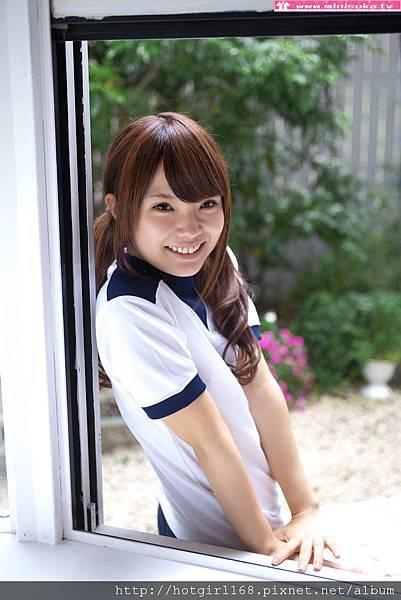 p_manami-s_02_003.jpg