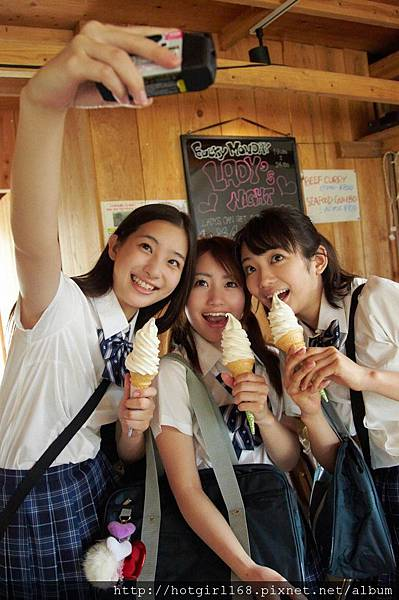 sotsugyou_trip_ex65.jpg