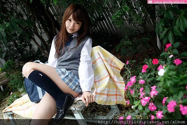p_manami-s_01_010.jpg