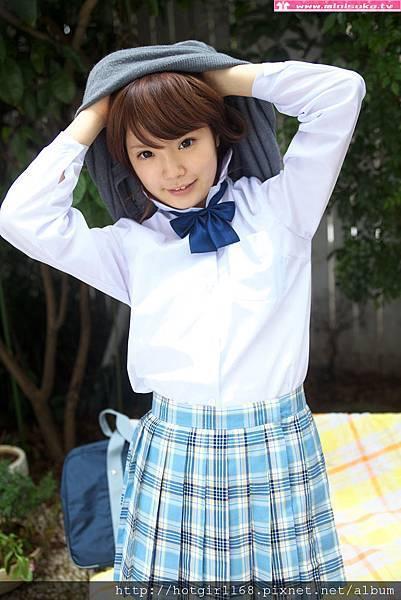p_manami-s_01_030.jpg