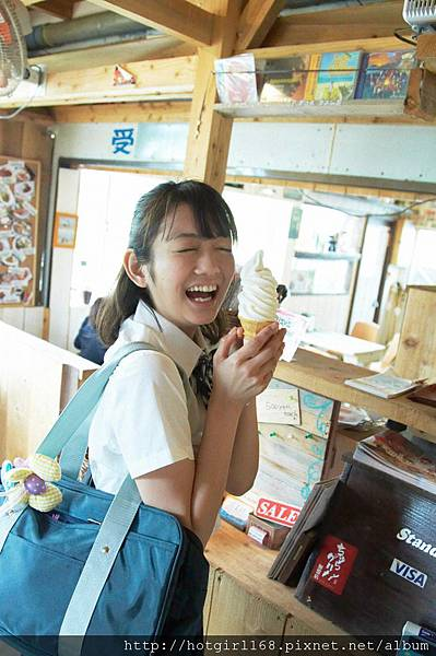 sotsugyou_trip_ex62.jpg