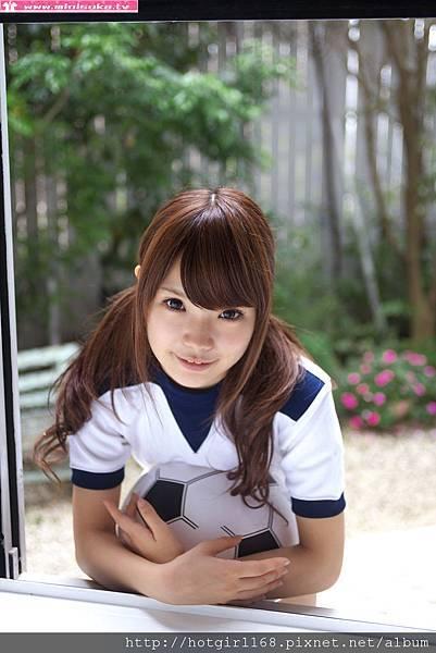 p_manami-s_02_002.jpg