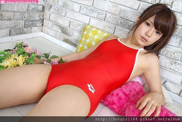 p_manami-s_03_056.jpg
