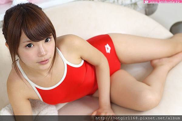 p_manami-s_03_021.jpg