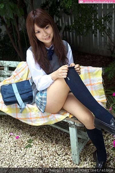 p_manami-s_01_024.jpg