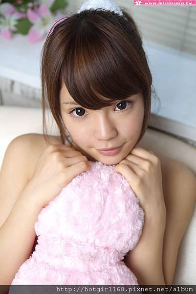 p_manami-s_03_049.jpg