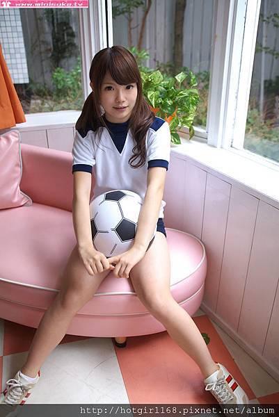 p_manami-s_02_007.jpg