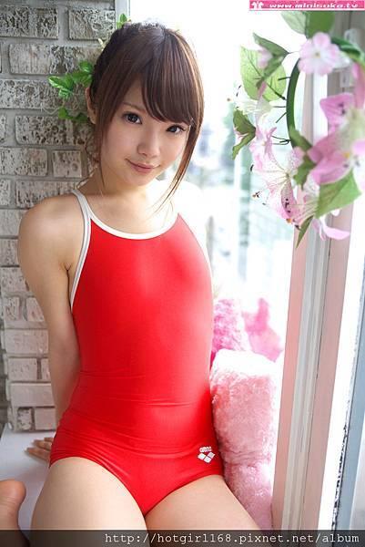 p_manami-s_03_002.jpg