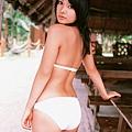 ysweb257_09.jpg