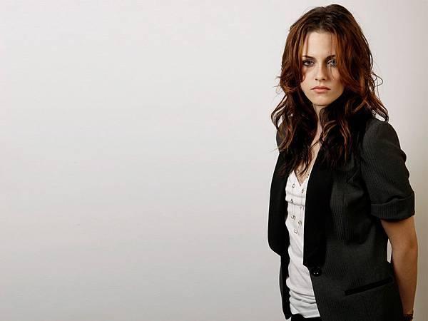 Sexy Spicy Kristen Stewart Wallpaper 0023.jpg