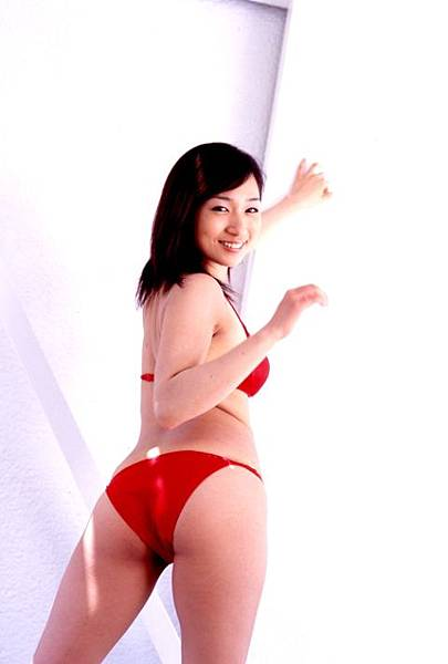 ichinose1_03.jpg