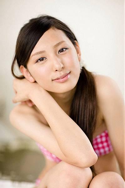 shimokyou_keiko_ex11.jpg