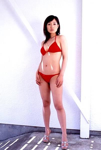 ichinose1_01.jpg