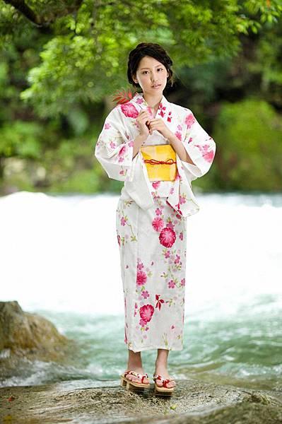 shimokyou_keiko_ex46.jpg
