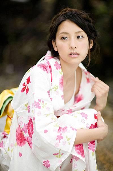 shimokyou_keiko_ex44.jpg
