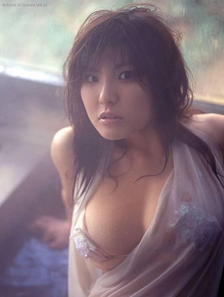 hanai_miri-365.jpg