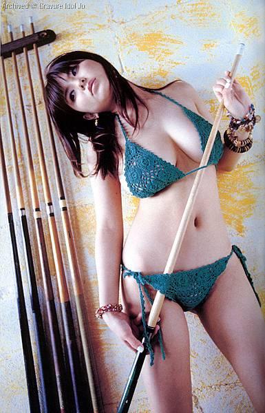 hanai_miri-426.jpg