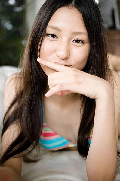shimokyou_keiko_ex09.jpg