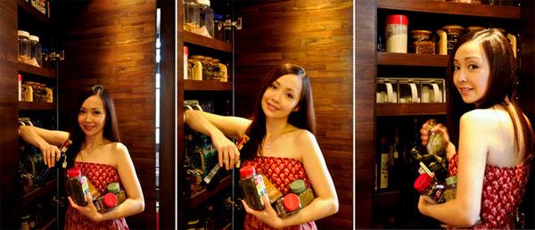 2010-joanna2.jpg