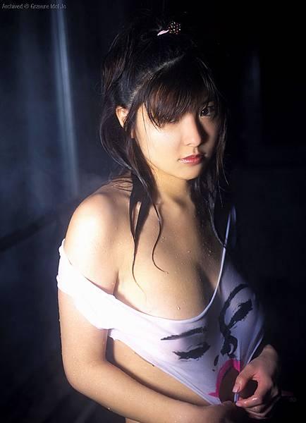 hanai_miri-374.jpg