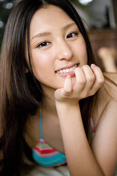 shimokyou_keiko_ex13.jpg