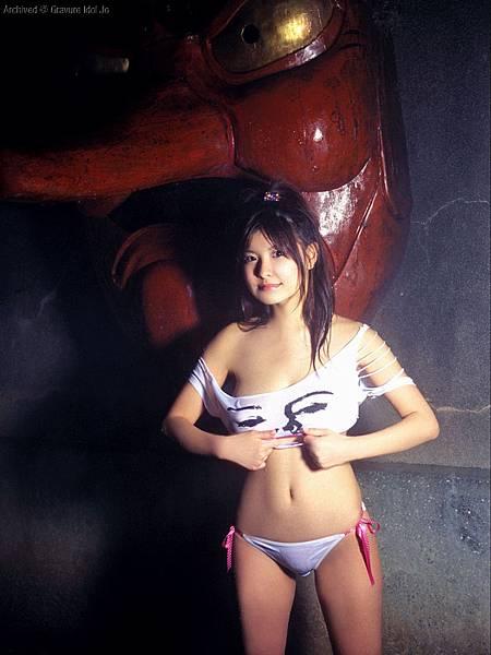 hanai_miri-372.jpg