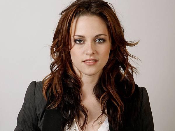 Sexy Spicy Kristen Stewart Wallpaper 0002.jpg