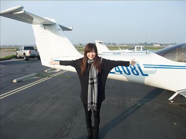 今天的飛行好愉快!!!前所未有呀~.jpg