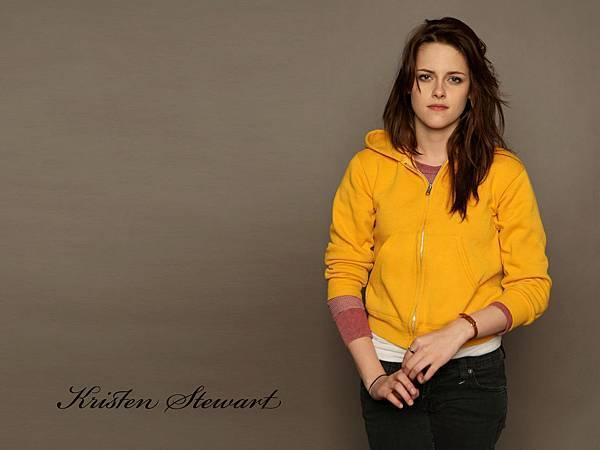 Sexy Spicy Kristen Stewart Wallpaper 0021.jpg