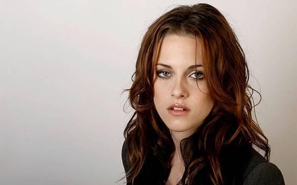 Sexy Spicy Kristen Stewart Wallpaper 0015.jpg