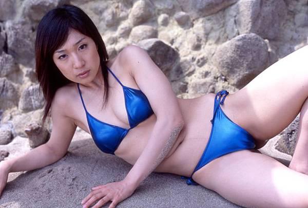 ichinose1_12.jpg