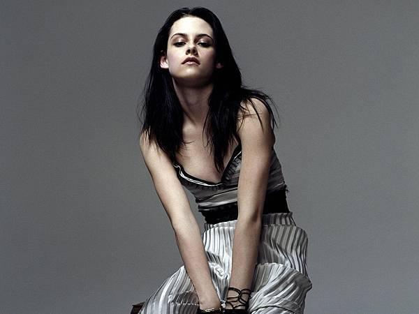 Sexy Spicy Kristen Stewart Wallpaper 0011.jpg