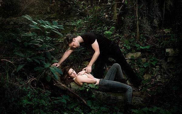 Sexy Spicy Kristen Stewart Wallpaper 0001.jpg