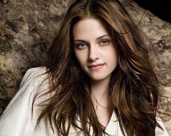 Sexy Spicy Kristen Stewart Wallpaper 0012.jpg