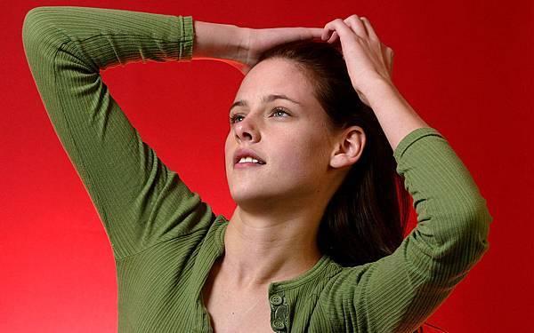 Sexy Spicy Kristen Stewart Wallpaper 0017.jpg