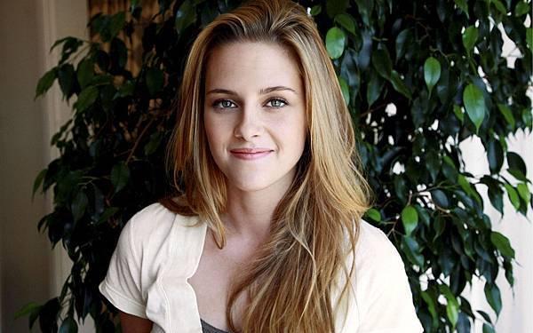 Sexy Spicy Kristen Stewart Wallpaper 0018.jpg