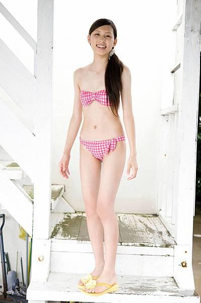 shimokyou_keiko_ex23.jpg