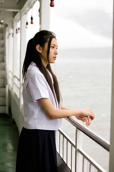 shimokyou_keiko_ex43.jpg