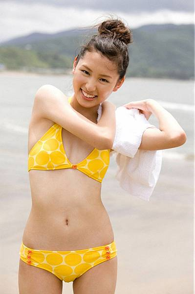 shimokyou_keiko_ex20.jpg