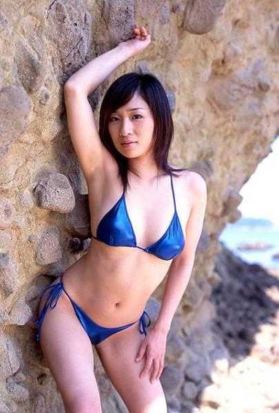 ichinose1_10.jpg
