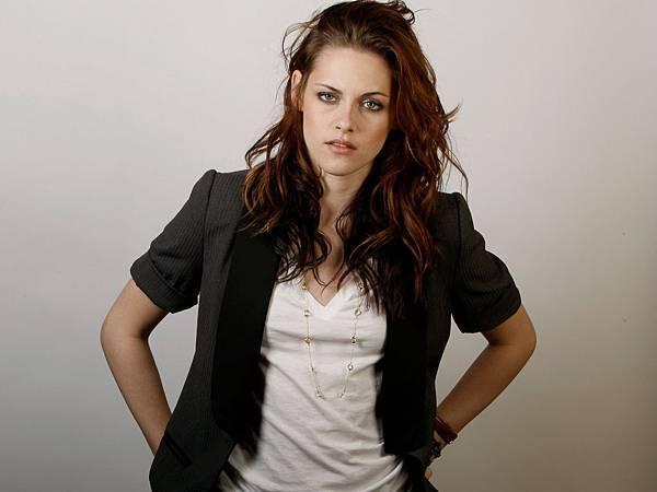 Sexy Spicy Kristen Stewart Wallpaper 0004.jpg