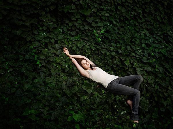 Sexy Spicy Kristen Stewart Wallpaper 0006.jpg