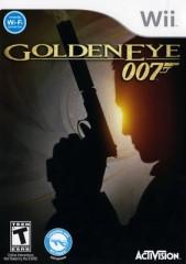 (日版) 黃金眼 007.jpg