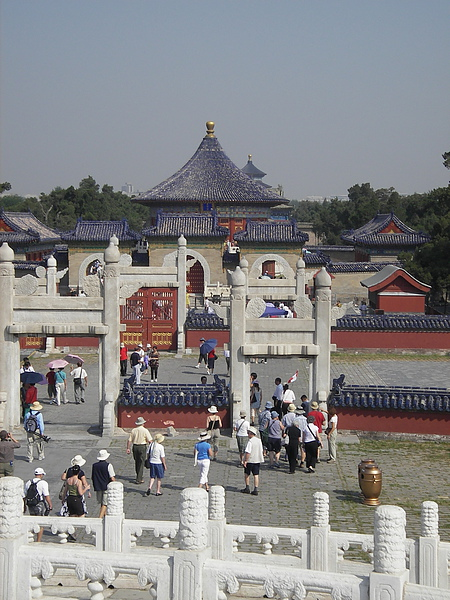 99.09.13.北京天壇一景.JPG