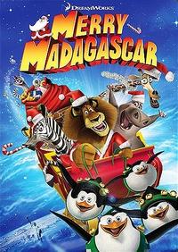 聖誕快樂-馬達加斯加.jpg
