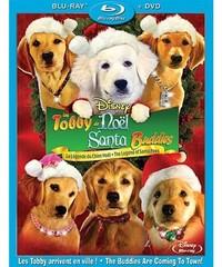 聖誕狗狗.jpg