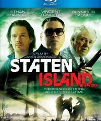 史坦頓島.jpg