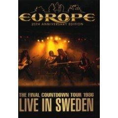 歐洲合唱團 1986.jpg